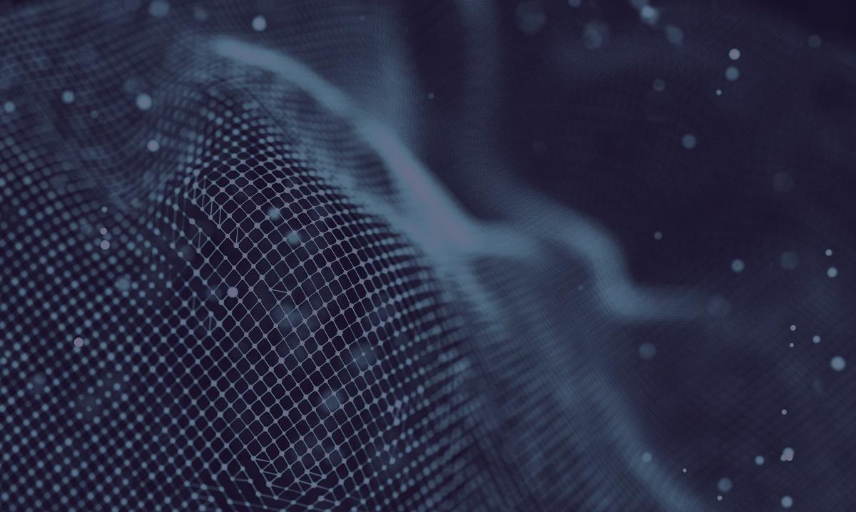 Fund Technology, Data & Operations, Europe 2020