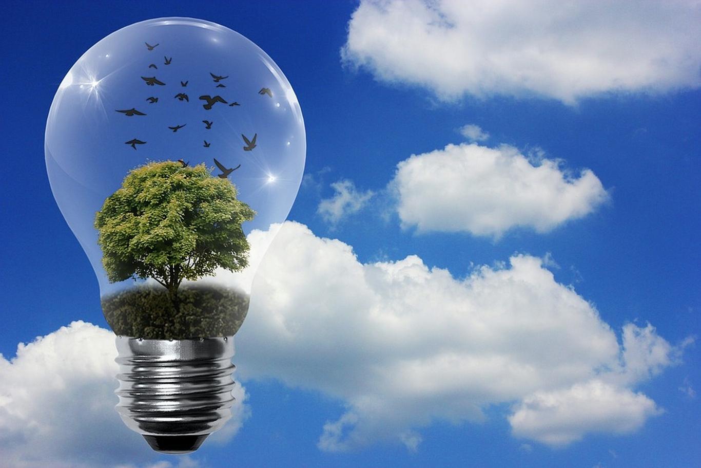 Environmental, Social and Governance Investing 2016