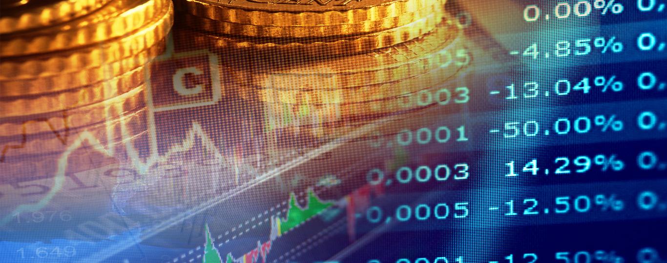 Treasury & Cash Management, Europe 2018